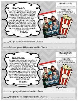 movie rating organization