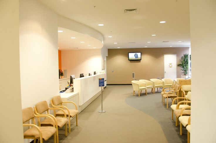 medical fitouts - Google Search