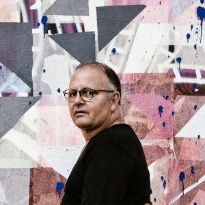 """""""É só sertanejo, pagode. O Brasil emburreceu devido à monocultura"""", diz Guilherme Arantes"""