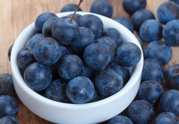 Отчасти правы садоводы, считающие, что плоды терна не подходят для употребления в свежем виде: на вкус они далеко не десертные. Кроме того, крона растения хорошо разрастается, а побеги снабжены прочн…