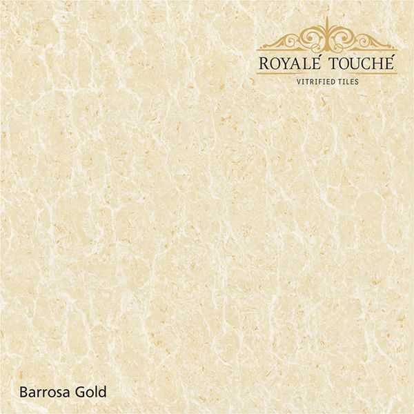 Royale Touche - Silk Touch Vitrified Tiles offer these tiles in various designs and patterns as per the requirement of the client More Details : https://goo.gl/xQCFVw