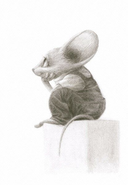 Simple Mouse Halloween Costume: Best 25+ Mouse Illustration Ideas On Pinterest