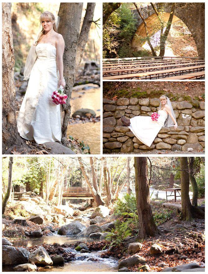 wedding venue saratoga springs sneak preview saratoga ca silicon valley bay area wedding