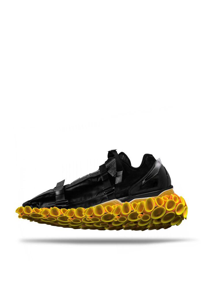 jordan shoes 919715 60106 fuel 781285