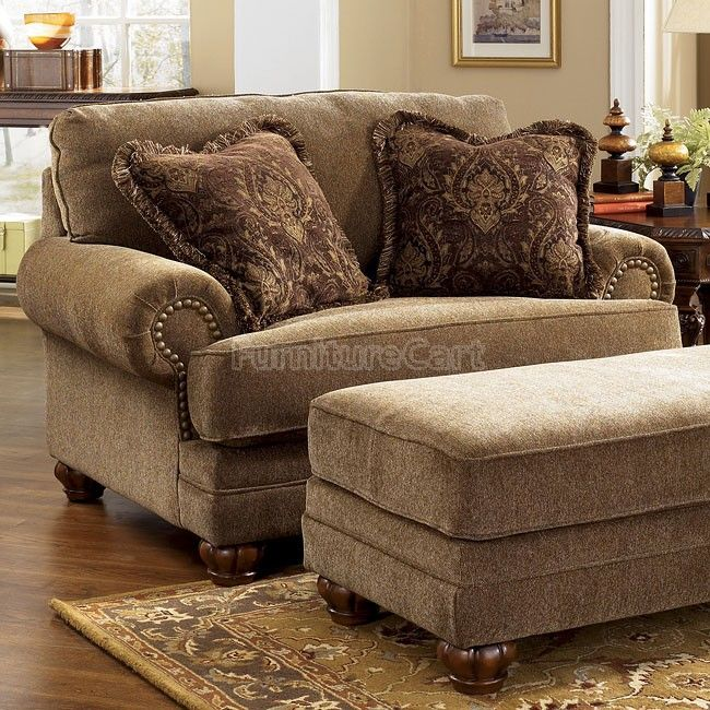 stafford antique chair and a half chairs recliners rockers from furniturecart. Black Bedroom Furniture Sets. Home Design Ideas