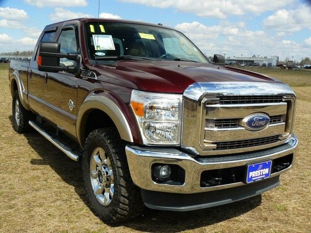 Ford F250 For Sale Near Me 10 Ford Trucks Ford F250 Diesel