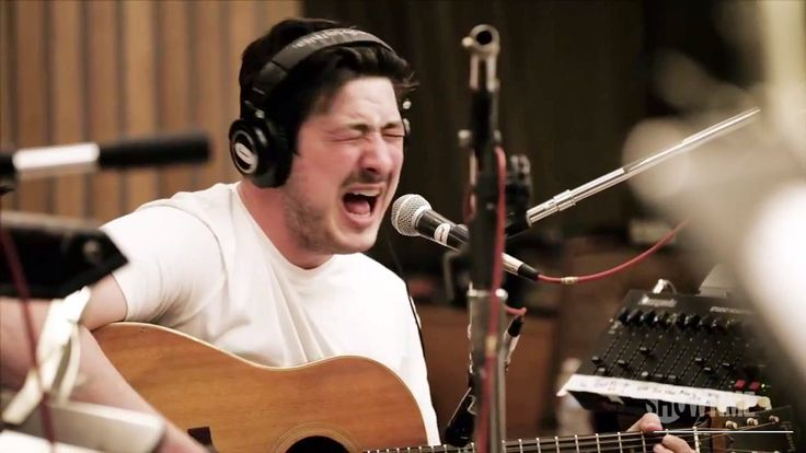 Lost Songs: The Basement Tapes Continued Trailer - MumsonFans.com - Lost Songs: The Basement Tapes Continued, Marcus Mumford