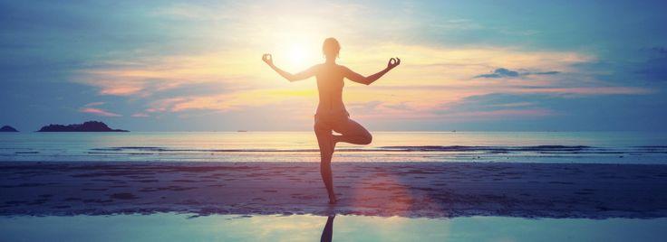 Yoga in Thailandia -  Il paese del sorriso #yoga #iloveyoga #thailand #namaste #wellness #ritiro
