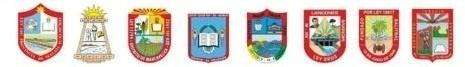 Escudos de los Diferentes Distrito de la Provincia de Sullana