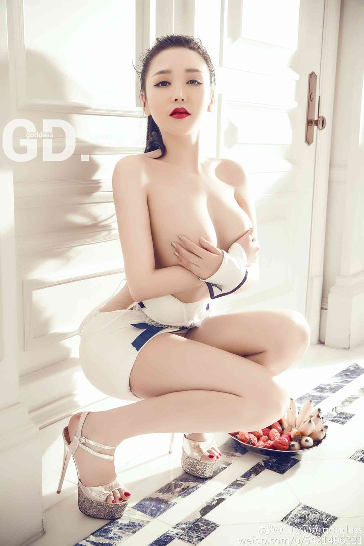 Best images on pinterest asian woman asian beauty