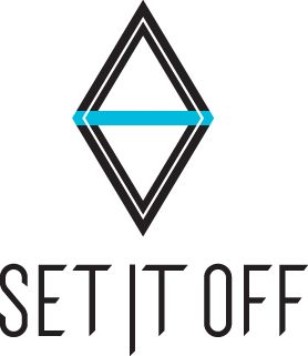 17 best images about set it off cody carson on pinterest for Set it off wallpaper