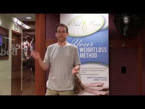 Lose 10kg in 10 weeks diet plan picture 3