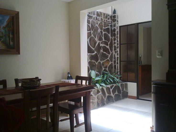 Las 25 mejores ideas sobre remodelaci n de casas for Remodelacion de casas interiores