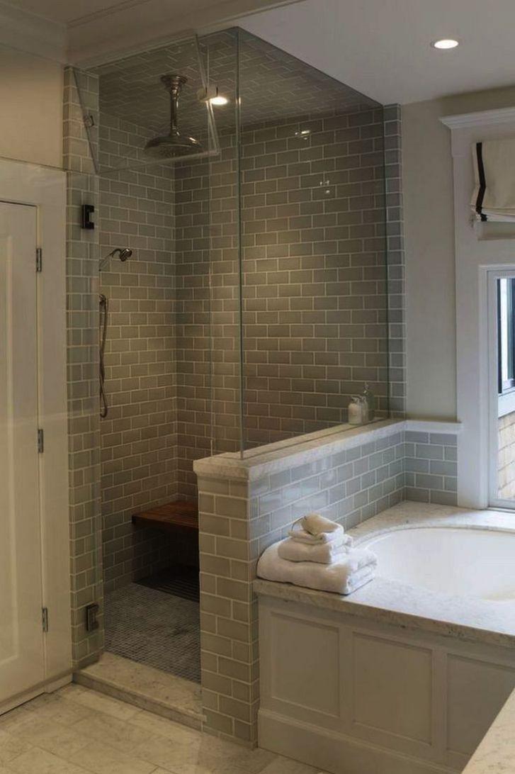 Small Bathroom Remodel No Tub Above Bathroom Vanities Ideas