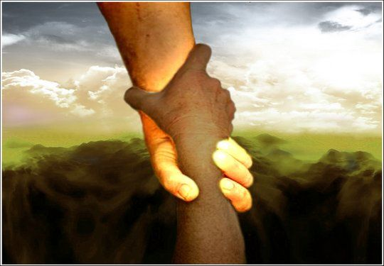 fropm: http://www.virtualsynapses.com/2012/12/what-is-true-compassion-buddhaghosa.html#.UoN_RPl276U