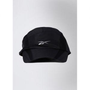 REEBOK WOMENS TENNIS CAP available on damroobox website with reebok brand for women.