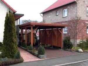 carport option for the home pinterest