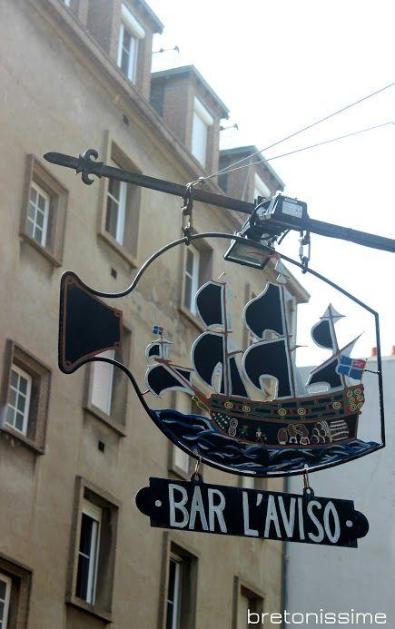 Bretagne - St-Malo Plus