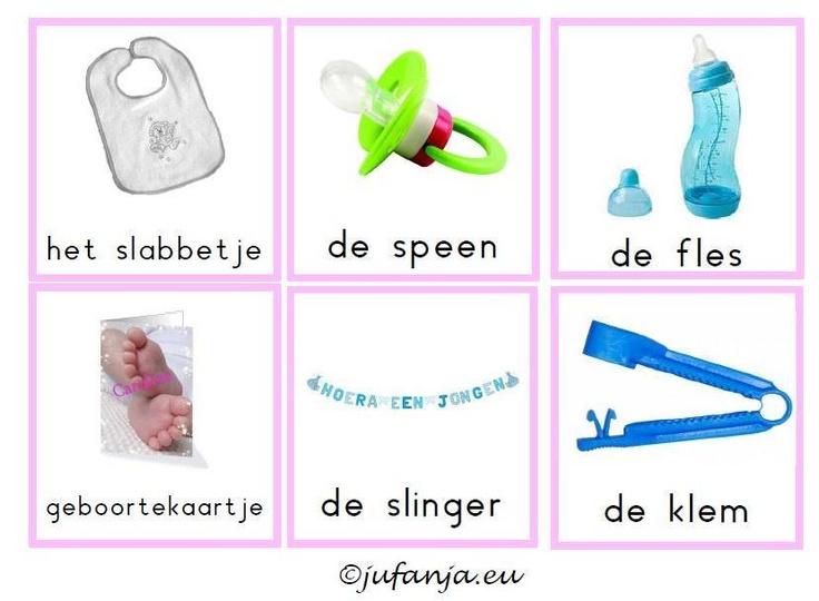 Google Afbeeldingen resultaat voor http://jufanja.eu/wp-content/uploads/2012/09/baby-woordkaartjes.jpg