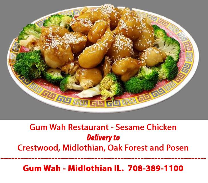 Best Chinese Delivery in Lisle | 2019 | Eat24