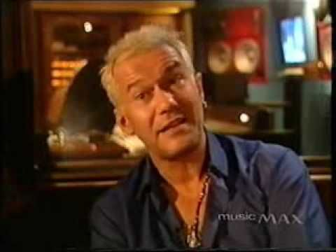 ▶ Cold Chisel Documentary - Part 5 of 6