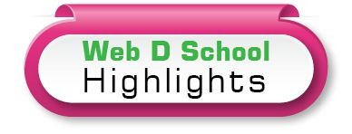 WebDSchool is the best institute PHP courses in Chennai.As they offer Free Internship,Live projects.For details 9791333350.