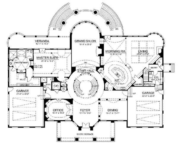 Historic Victorian House Floor Plan Victorian House Bedrooms