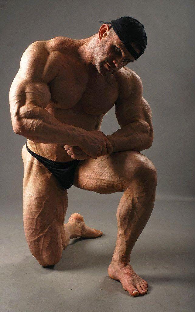 Fitnessmode.org все о фитнесе из первых рук)