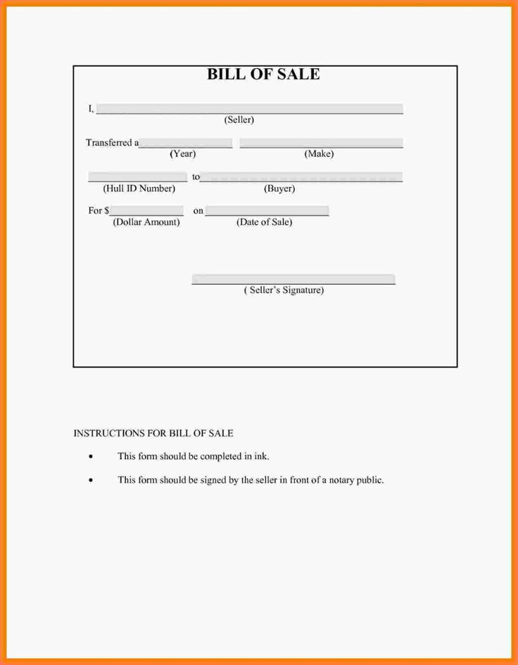Free Fake Auto Insurance Card Template Proposal Letter ...