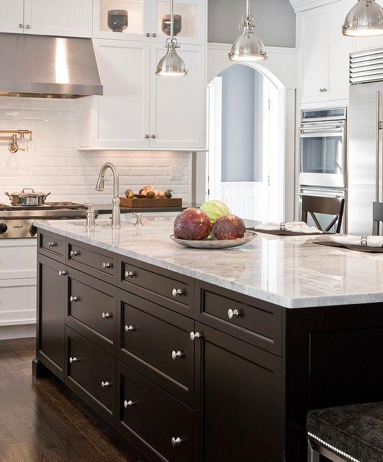 Kitchen Cabinets Dealers: 57 Best Wellborn Dealer Designs Board Images On Pinterest