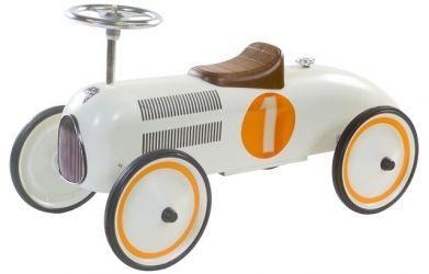 Judy Retro Roller #Loopauto #Speelgoed Retroroller-shop.nl  Hoppashops.nl Hoppa-toys.nl
