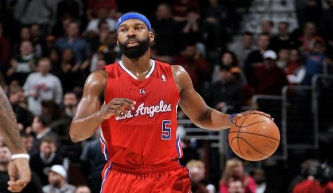 LA Lakers Rumors: Is The Team Really Interested In Signing Baron Davis? - Five Other Teams Interested Too