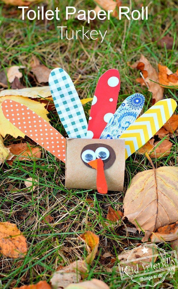 Best kid friendly thanksgiving ideas and