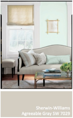 109 Best Gray The New Neutral