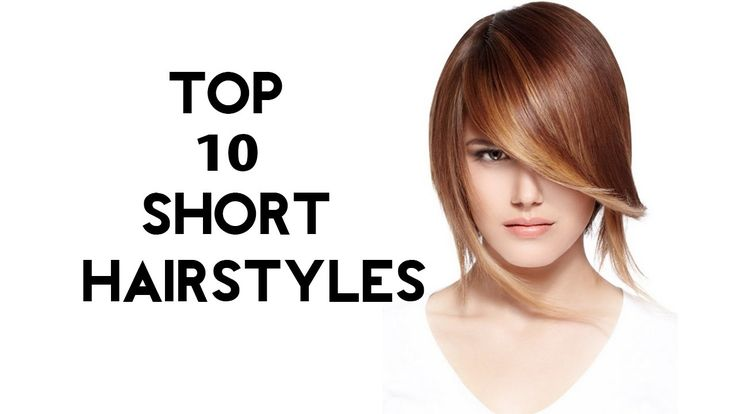 Best 10 African American Short Hairstyles Curly Weave Hairstyles for Bla...