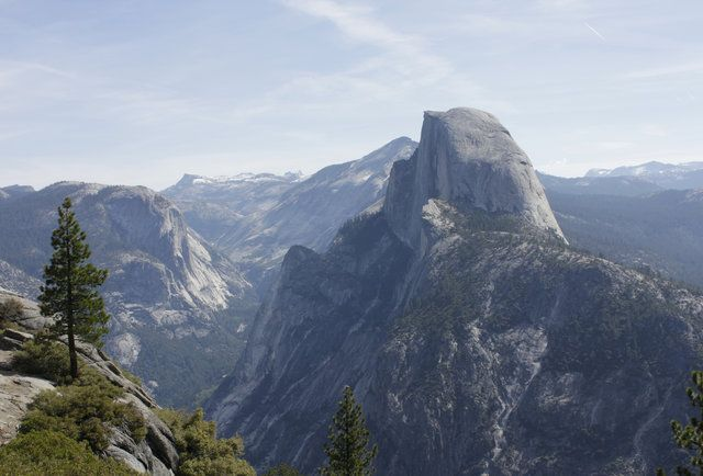 The 16 Most Iconic West Coast Road Trips
