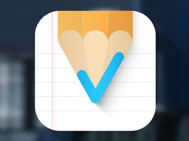 UpWord icon