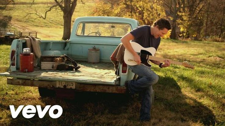 Craig Morgan - This Ole Boy - YouTube