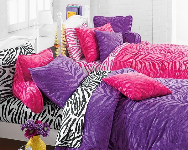Belk Bedding Belk Com Belk Bedding Under The Covers