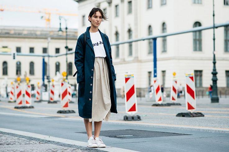 berlin-fashion-week-sokak-modasi-8