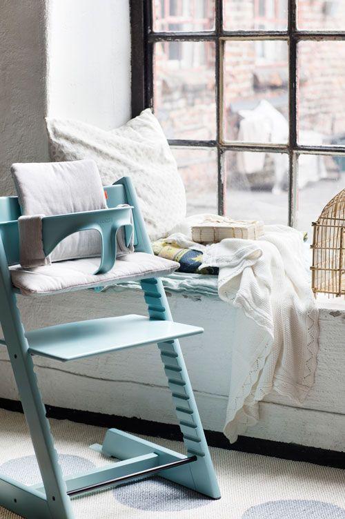 die besten 25 tripp trapp stuhl ideen auf pinterest. Black Bedroom Furniture Sets. Home Design Ideas