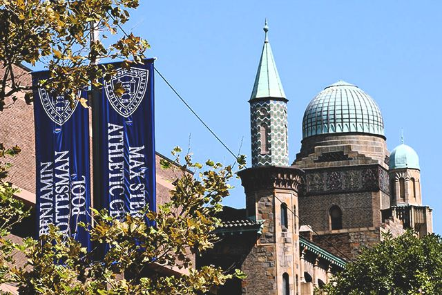 Ever wonder how a university can lose $1 billion in the blink of an eye? An epic investigation—exclusive to TakePart—reveals Yeshiva University's financial downfall.