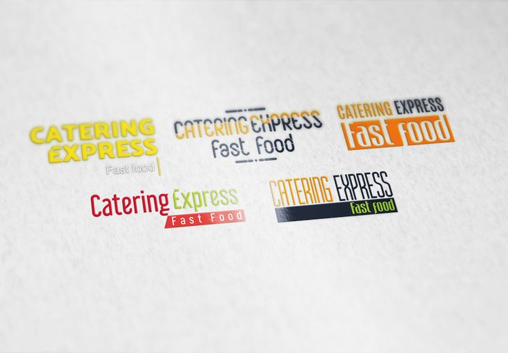 Logo para una empresa de alimenticios