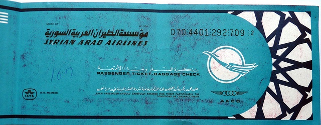 15 best Free Flights images on Pinterest Air flight tickets, Buy - printable fake airline tickets