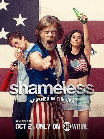 Shameless (US) – http://filmstreamvk.net/serie/shameless-us-saison-5Saison 7