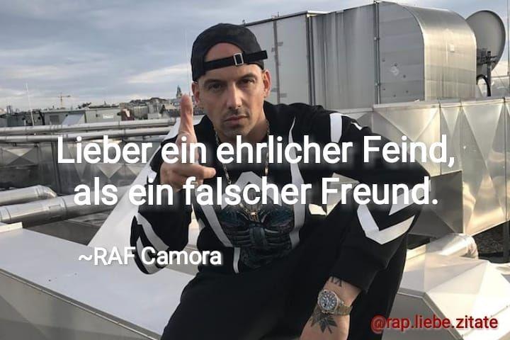 Raf Camora 187strassenbande 187 Hamburg Gzuz Lx Rafcamora Bonezmc Deutschrap Rap Musik Zitate Zitateundspruche Rapper Zitate Rap Zitate 187 Zitate