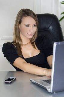 Get Cash In 24 hour To Solve All Your Financial Problems @ http://6monthsmallpaydayloans.blogspot.co.uk/2014/03/get-cash-in-24-hour-to-solve-all-your.html