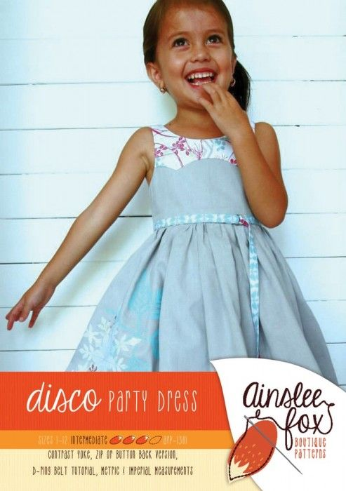 AFOX_Pattern_Cover_A5_Template_(Disco)