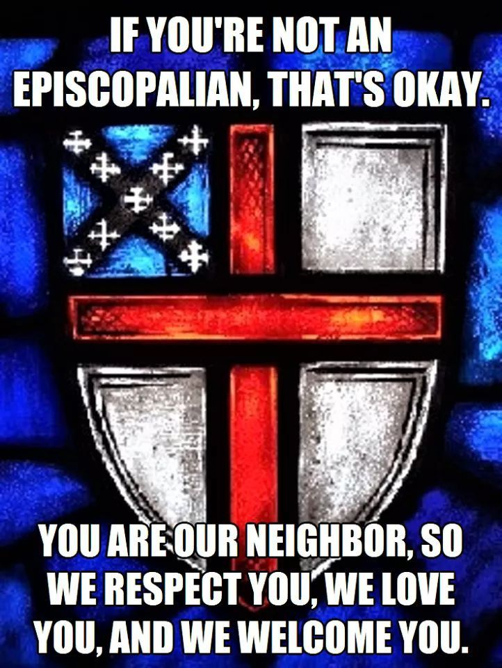 Pin By Lynetta Nausbaum On Episcopal Is In Anglican Communion