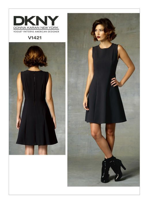 plus dress online 4h